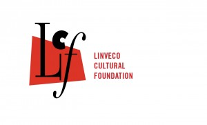 http://linvecoculturalfoundation.org/