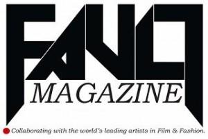 http://fault-magazine.com/