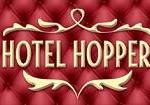 http://thehotelhopper.org/