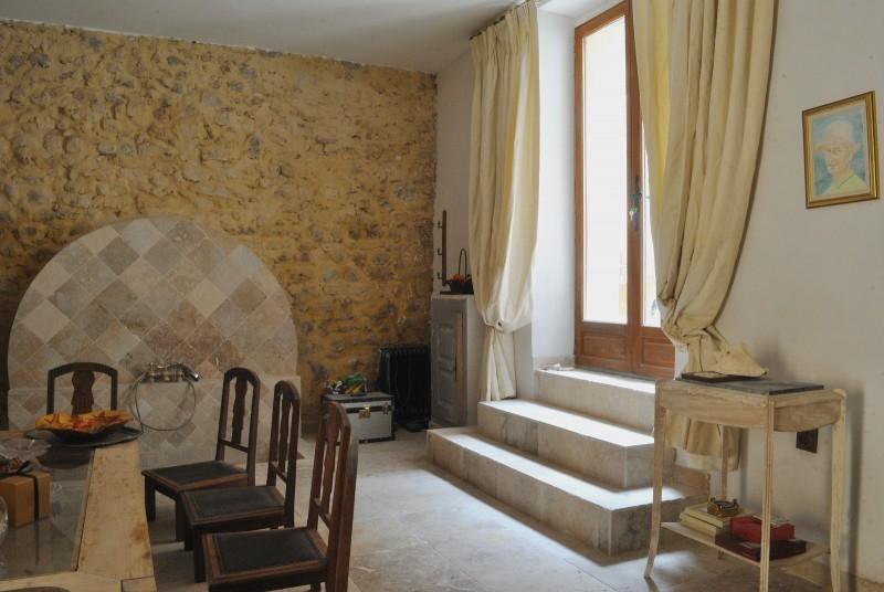 Villa Vasilisa Hammam/Dining Room