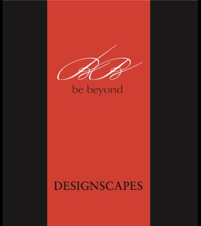 Designscapes-cover-bb