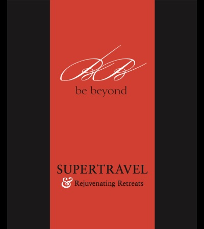 Supertravel-cover-bb
