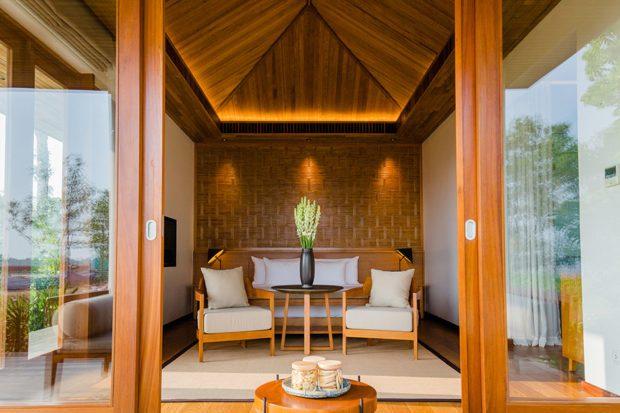 H-Vietnam-Azerai-Can-Tho-50AZCT_TY_Rooms-001-620x413
