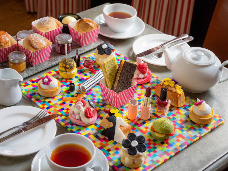 mary_quant_afternoon_tea_at_the_pelham