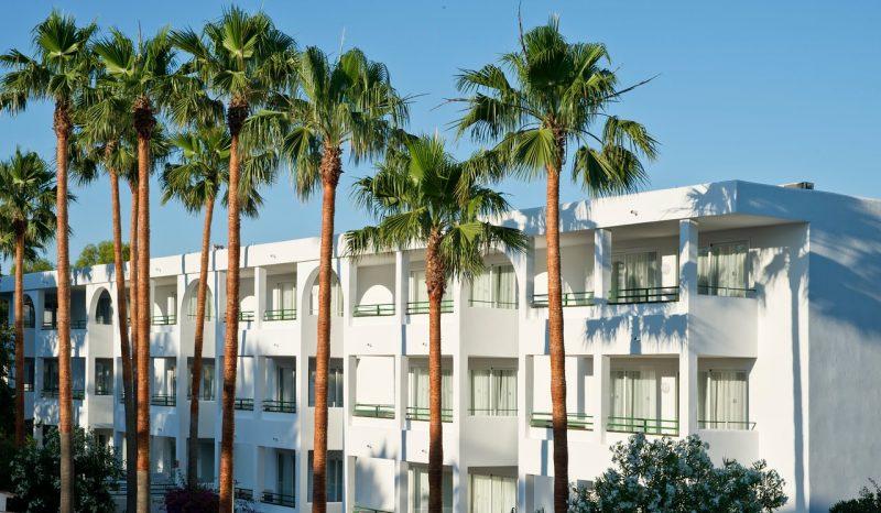 aparthotel-pierre-vacances