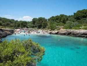 Résidence Pierre et Vacances Mallorca Cecilia, Mallorca
