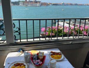 Hotel Locanda Vivaldi, Venice, Italy